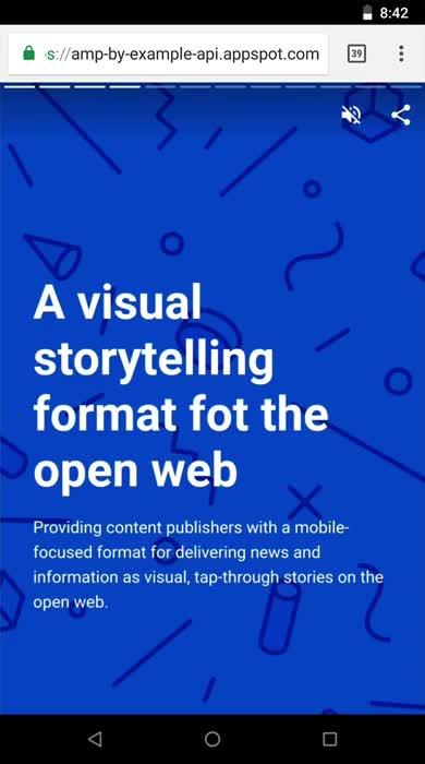 amp_blog_story_ad
