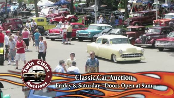 Iola Car Show Dates Top Car Reviews - Iola car show