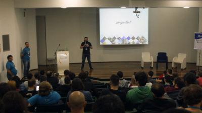 Rafael Funchal: Configurando SSL com Let's Encrypt, EasyEngine e WP-CLI