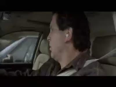 Ronin Best Car Chase Scene