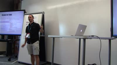 Seth Alling: DIY WordPress