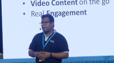 Rahul D Sarker: How to generate the right kind of leads that converts for your Service based business