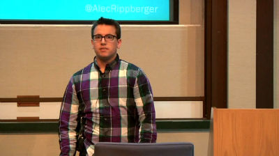 Alec Rippberger: Picture This: WordPress Images For Responsive And High-Density Designs