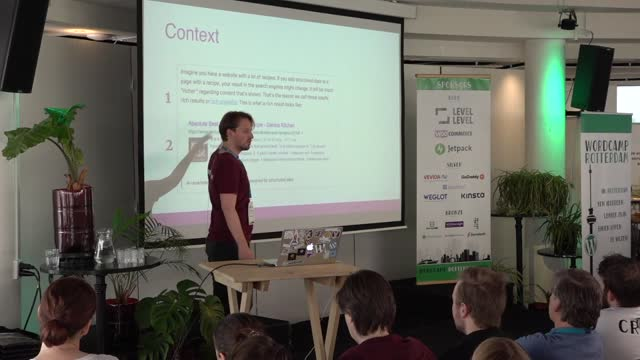 Jesse van Hulsbeek: Hoe houd je je online publiek betrokken?