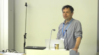 Bruce Jackson: How to Seduce Google With Your WordPress Site