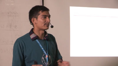 Sudeep Balchhaudi: Ensuring Chances of Theme Acceptance in wordpress.org