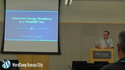 "Jeremy Fuksa: Alternative Design Workflows in a ""PostPSD"" Era"