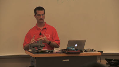 David Grubb: WordPress Operations / Management – A Reality Check