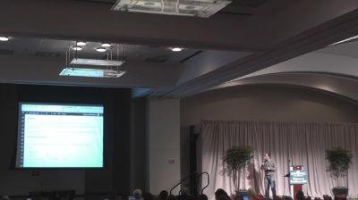 Aaron K. Altman: Migrating a Website with BackupBuddy