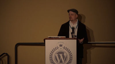 Chris Wiegman: Make WP_CLI Work For You - Extending WP_CLI With Custom Commands