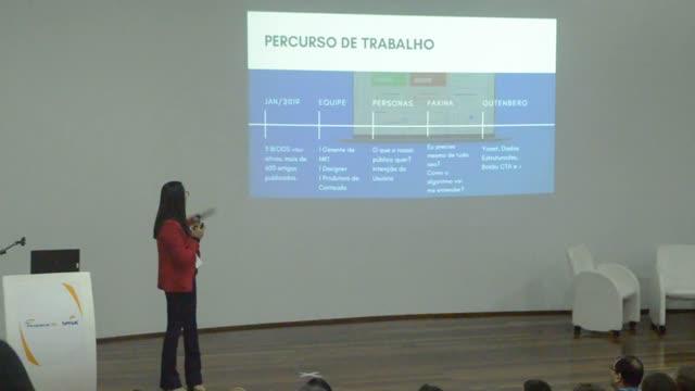 Bruna Lima Peixoto: Blog WordPress para iniciantes: desafios e estratégias de criação de conteúdo