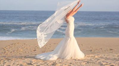 Pueblo Bonito Sunset Beach  - sabrinachristian_weddingday_scruberthumbnail_0