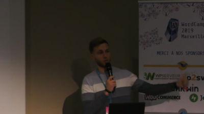 Alexandre DEROCQ: Du développement à la relation client, comment gérer son projet de manière optimale ?