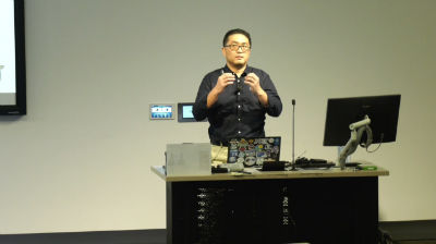 Justin Yoo: 6 Different Ways Deploying WordPress onto Azure