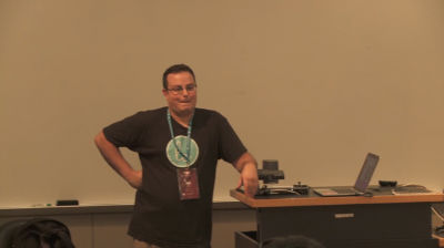 Kyle Laverty: The Power of the WordPress Editor