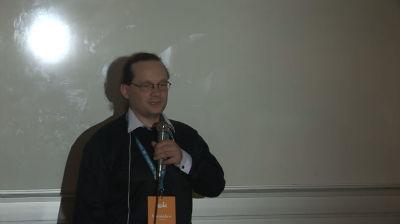 Stanisław Cieślicki: Czy jesteśmy skazani na Google?