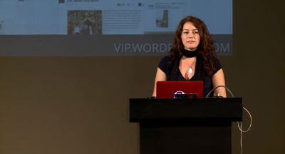 Sara Rosso: 7 Habits of Highly Effective Enterprise WordPress Sites