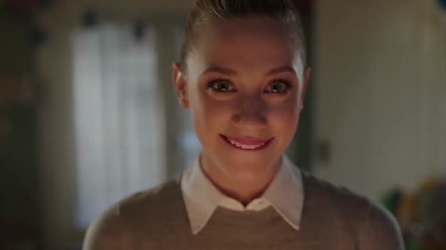 Upcoming Supernatural Shows Part 1 Netflix S Chilling