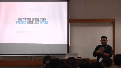 "Rupok Chowdhury Protik: ""Support"" For WordPress Business Growth"