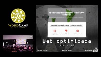 Fernando_Tellado-Como_impulsar_las_ventas_de_tu_e-commerce_con_WordPress_e_inteligen.mp4