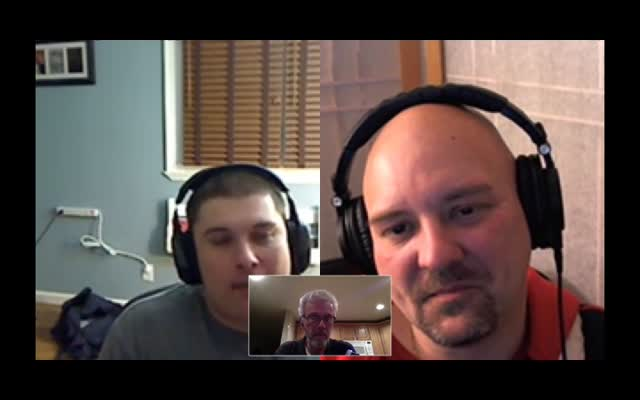 WordPress Community Interview With Jeff Chandler and Marcus Couch