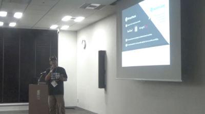 Fumiki Takahashi: wp_next_step – WordPressの次のステップ