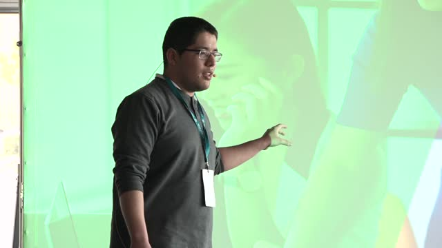 Pablo Núñez: WordPress, un pilar fundamental para MasScience