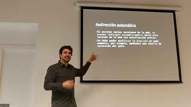 Javier Casares, Jordi Sala, Regina Dubinska: Legislación y protección de datos en el comercio electrónico