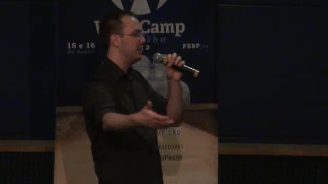 Rafael Ehlers: E-commerce no WordPress - Aprenda Como Fazer