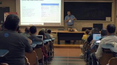 Roberto Serra: Rank Brain SEO
