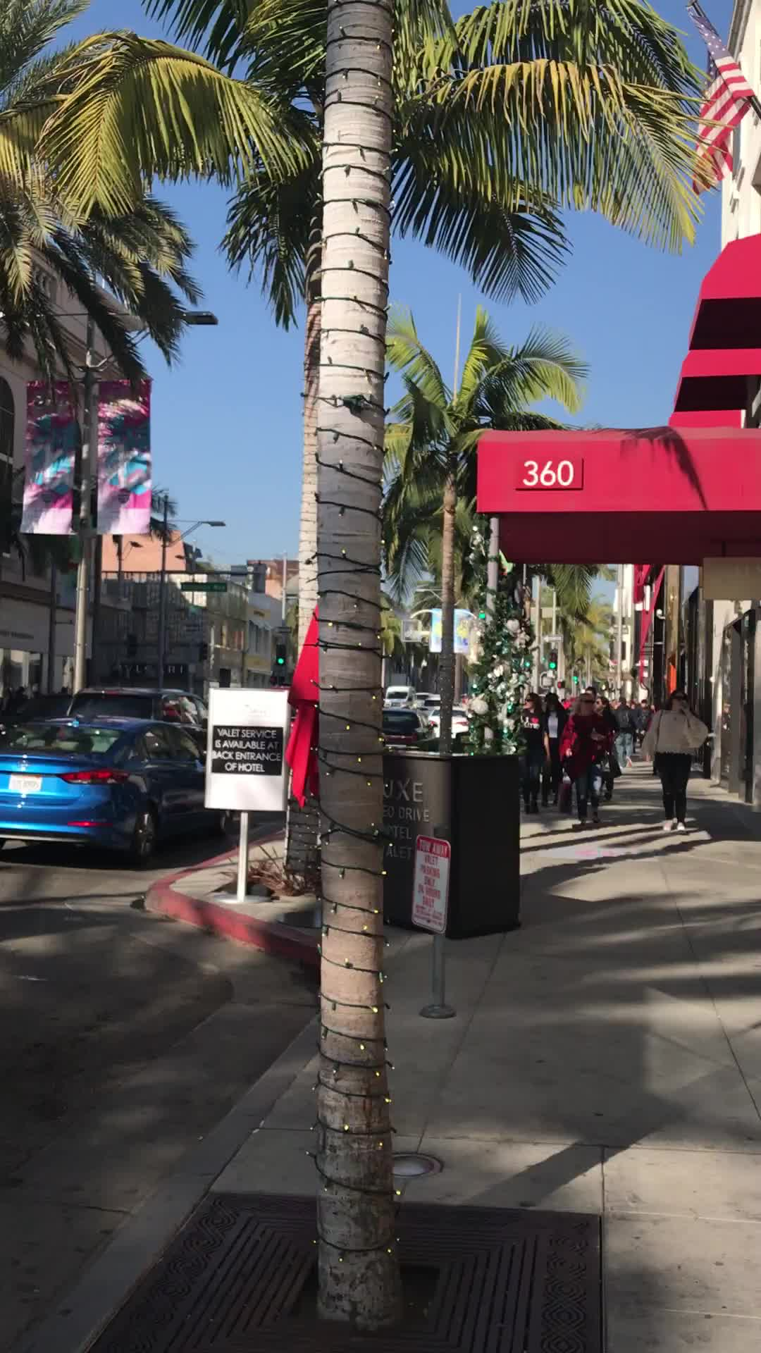 Rodeo Drive The Place To Shop Pretty Lifestyle