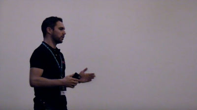 Thierry Muller: Why Code Quality Matters?