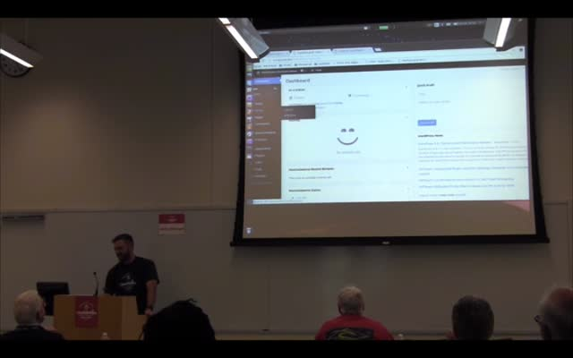 Aaron Forgue: Subscriptions and Memberships with WooCommerce