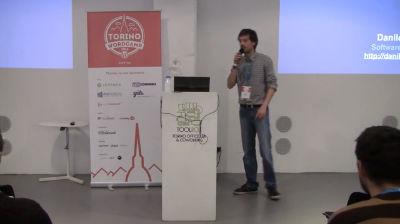 Danilo Ercoli: Migliorare le performance di WordPress con il caching e l'esecuzione differita di codice