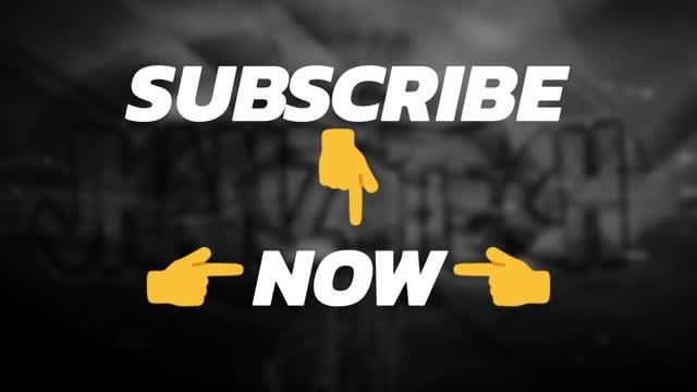 List Of Free Site [Payload] TNT, SUN, SMART, GLOBE & TM – jhanztechblog