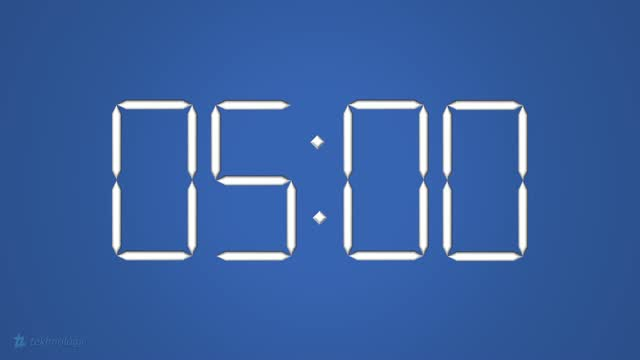 need a timer for your lesson  u2013 try a video timer   u2013 tekhnologic