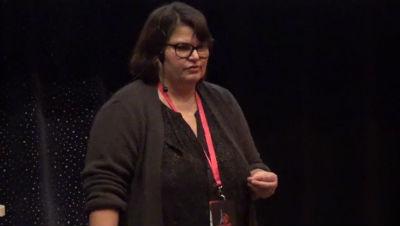 Emilie Lebrun: Comment gérer des projets WordPress pour des gros clients ?