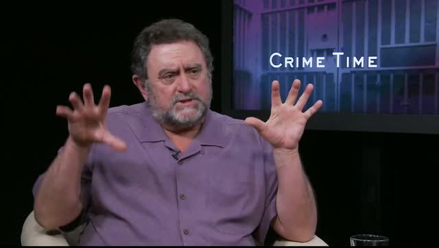 serial murder in america case studies