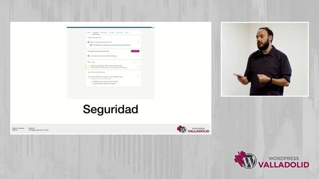 Roberto Vázquez: Jetpack: la navaja suiza para tu web