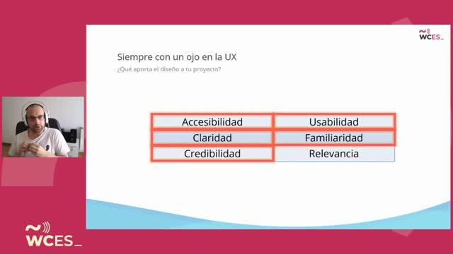 Iván Expósito: Optimización web: lo que la WPO te impide ver