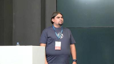 Александр Станкевич: Чем может быть полезен стек Elasticsearch, Logstash и Kibana (ELK)
