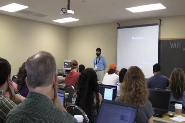 Bill Erickson – Managing a Freelance WordPress Development Business