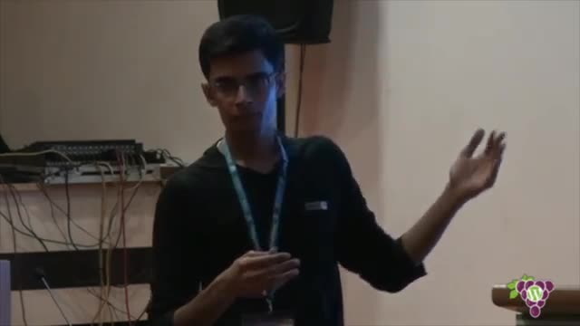 Harshal Limaye: WordPress API - Do More With Less Code