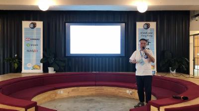 Jonathan Sin: 餐廳老板必學!!提高上客率的10個WordPress重點功能插件