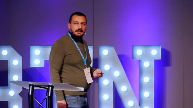 Mitko Kochkovski: AJAX-ing your (WooCommerce) website