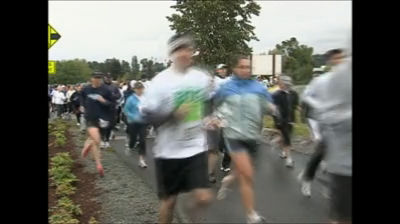 Big Backyard 5K big backyard 5k wrap video – king county parks plog