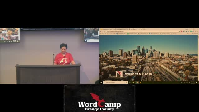 Jennifer Brueske : How To Use Third-Party Plugins Without Breaking Your WordPress Website