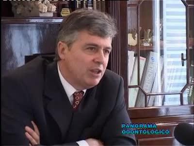 panodonto-Prof.Dr. Claudio Becerra