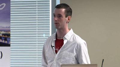 John Havlik: One Million Downloads – Lessons Learned Growing a Plugin