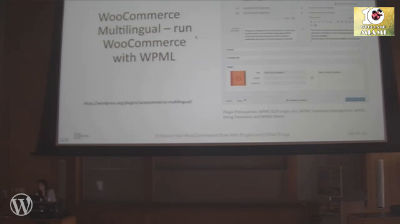 Sze Liu: Enhance Your WooCommerce Store With Plugins and Other Things